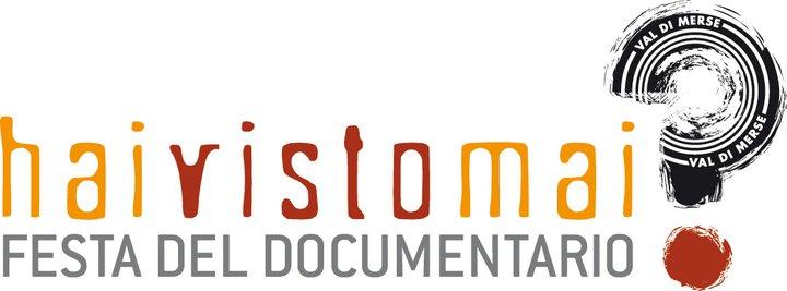 Festa del Documentario a cura di Hai Visto Mai