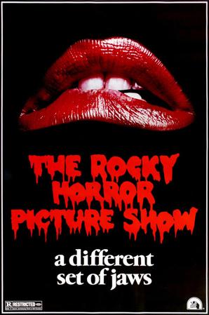 The Rocky Horror Picture Show al Teatro Signorelli