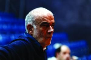 L'addio di Cortona a Massimo Castri