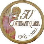 Cortonantiquaria 50esima edizione