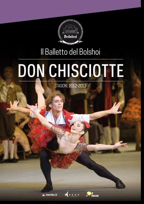 Don Chisciotte al Teatro Signorelli