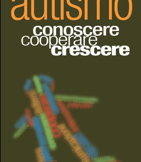 """Convegno """"Autismo: conoscere, cooperare, crescere"""" al Centro Sant'Agostino"""