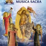 Festival di Musica Sacra 2014