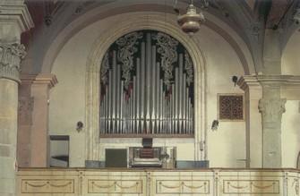 """Concerto """"Giuseppe Verdi Organista"""" al Duomo di Cortona"""