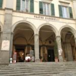 Stagione teatrale 2013/2014 al Teatro Signorelli.