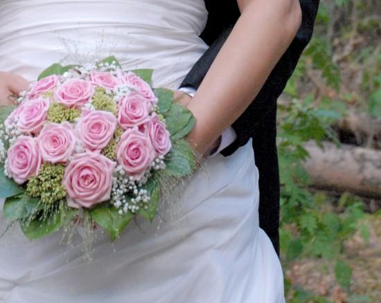 Sposarsi a Cortona