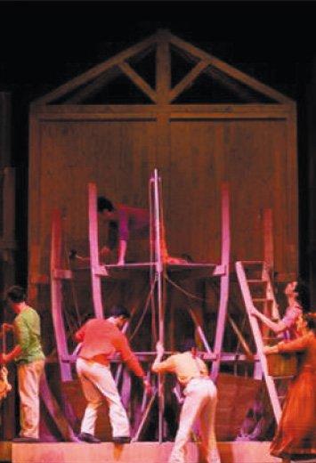Eventi di novembre al Teatro Signorelli