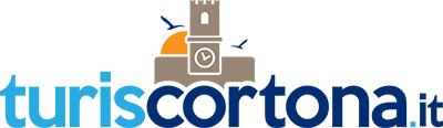 TurisCortona