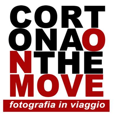 Cortona On The Move